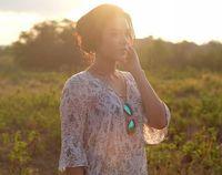 Mengintip Tempat Liburan Si Cantik Raisa di Lombok