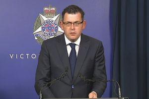 Negara Bagian Victoria Anggarkan Rp 500 M untuk Kontra Terorisme
