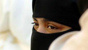 Serangan anti-Muslim di Inggris Naik 300% Setelah Kejadian Paris