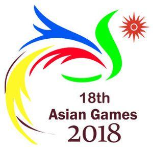 Gantikan Stadion BMW, Stadion Patriot Bekasi Jadi Venue Sepakbola Asian Games