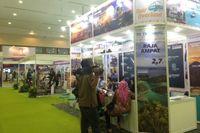 Indonesia Travel Fair 2015 Resmi Digelar di JCC