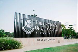 Universitas Queensland Bantah Adanya Himpunan Mahasiswa Berkulit Putih