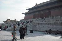 5 Alasan Liburan ke Beijing di Musim Dingin