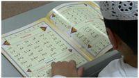 Inggris akan Terapkan Pengaturan untuk Madrasah