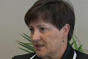 Pejabat di Queensland Bersalah dalam Kasus Nepotisme