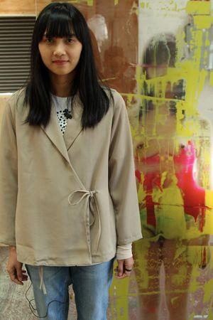 16 Seniman Indonesia Tampilkan Karyanya di Festival Seni Multikultur Australia