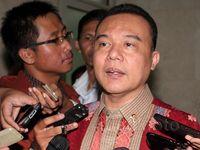 Gerindra Permasalahkan Bukti Rekaman Novanto