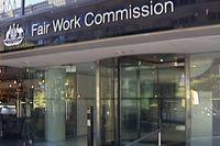 Bisnis di Darwin Didenda karena Bayar Pekerja Asing Rp 50 Ribu Per Jam