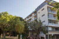 Konsep Hunian Apartemen Tidak Terlalu Diminati Warga Kota Perth