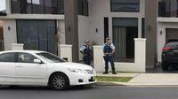 Bentrokan Pecah dalam Protes anti-Islam dan Antirasisme di Australia
