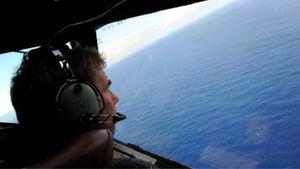 Australia Yakin Pencarian MH370 di Lokasi Tepat
