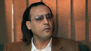 Anak Khadafi, Hannibal Dibebaskan Penculik
