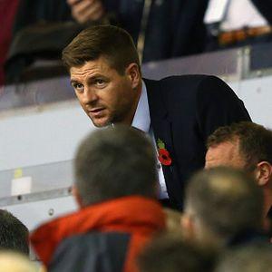 Klopp Kembali Tegaskan Liverpool Takkan Pinjam Gerrard