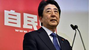Jepang Tawarkan Solusi untuk Kasus Budak Seks