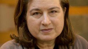 Tulis Kebijakan pada Muslim Uighur, Wartawan Prancis Diusir China
