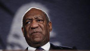Bill Cosby Didakwa Lakukan Serangan Seksual di Pennsylvania