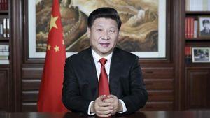 China, Korut dan Apa yang Terjadi Pasca Tes Nuklir