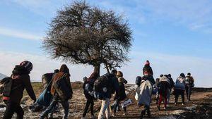 PBB: Perundingan Damai Suriah Dimulai Hari Jumat