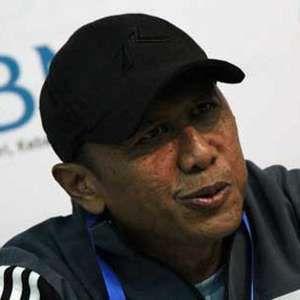 Rahmad Darmawan Antarkan T-Team Promosi ke Liga Super Malaysia