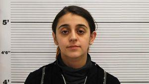 Ibu Muda Asal Inggris yang Gabung ISIS Dipenjara 6 Tahun