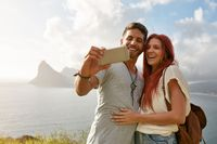 Menkominfo Ingin Permudah Turis Upload Foto di Area Wisata