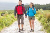 Mencari Cinta Saat Traveling, Ini 8 Tipsnya