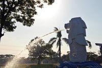 Aneka Monumen Dunia Ternyata Ada di Surabaya