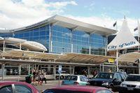Selundupkan Kotoran Sapi, Traveler Ditahan di Bandara Selandia Baru