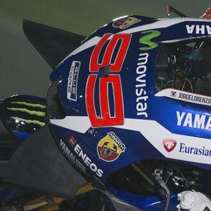 Bagaimana Nasib Winglet di MotoGP?