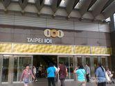 Betapa Teraturnya Kota Taipei, Taiwan