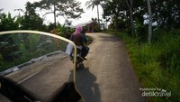 Weekend Ini, Yuk Coba Jalan-jalan ke Malang Selatan