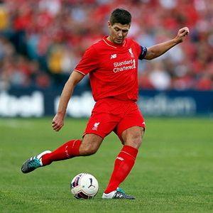Gerrard Yakin Akan Kembali ke Liverpool