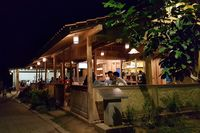 Pesantogan Kemangi, Wisata Kuliner Asyik di Banyuwangi