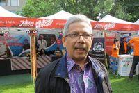 Mau Banyak Turis Inggris Datang ke Indonesia, PR-nya Juga Banyak
