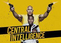 Central Intelligence: Komedi Lama yang Masih Menghibur