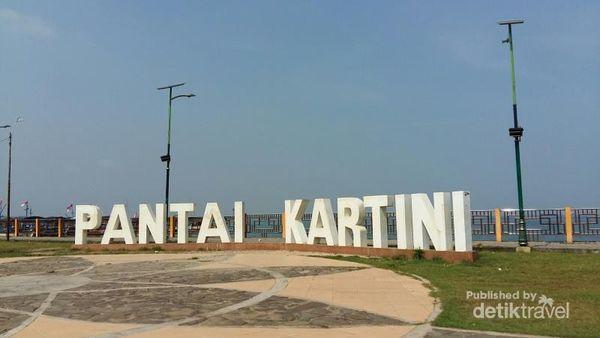 2 Pantai Cantik Buat Traveler Yang Lebaran Di Jepara