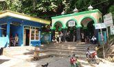 Bulan Ramadan, Saatnya Wisata Ziarah ke Goa Pamijahan