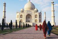 5 Alasan Traveler Liburan di Bulan Ramadan