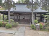 Begini Serunya Menginap di Komplek Kuil Jepang