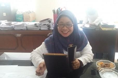 Ayo Merapat Ke Lombok, Hari Ini Ada Pesta Makan Lebaran Topat