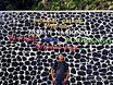 Keindahan Cibereum & Pos Dua TN Gunung Gede Pangrango
