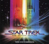 Star Trek Beyond: Kembali ke Luar Angkasa, Ketemu Alien-alien Baru