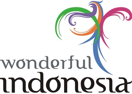 Indonesia Raih 3 Penghargaan Di PATA Gold Awards 2016