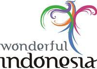 Indonesia Raih 3 Penghargaan di PATA Gold Awards 2016
