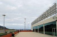 Mengenal Bandara Cristiano Ronaldo