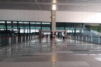 Terminal 3 Ultimate Akan Tonjolkan Budaya Indonesia