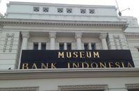 Akhir Pekan di Jakarta: Jelajah Museum Bank Indonesia