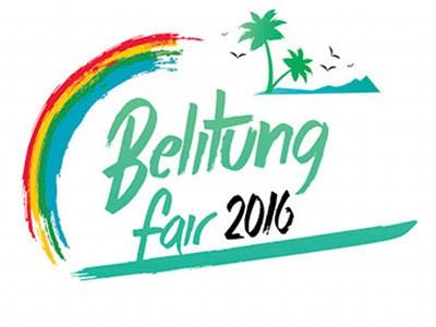 Ayo Ke Belitung, Ada Belitung Fair 2016