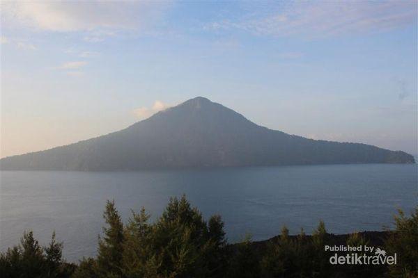 5 Destinasi Ciamik Untuk Liburan Di Lampung Selatan