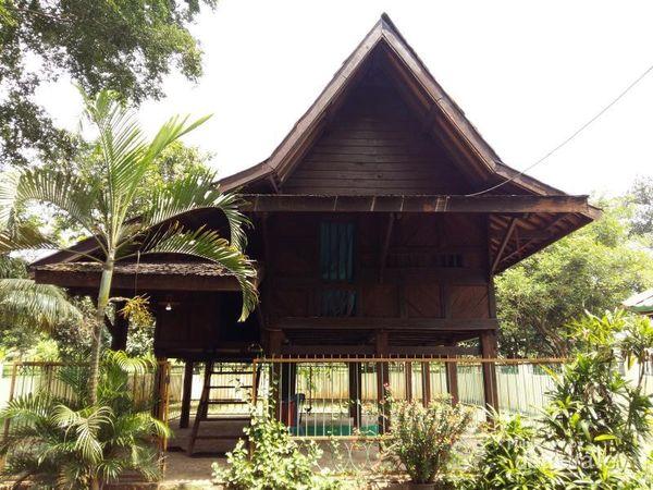 Aneka Tempat Wisata Asyik Di Bekasi